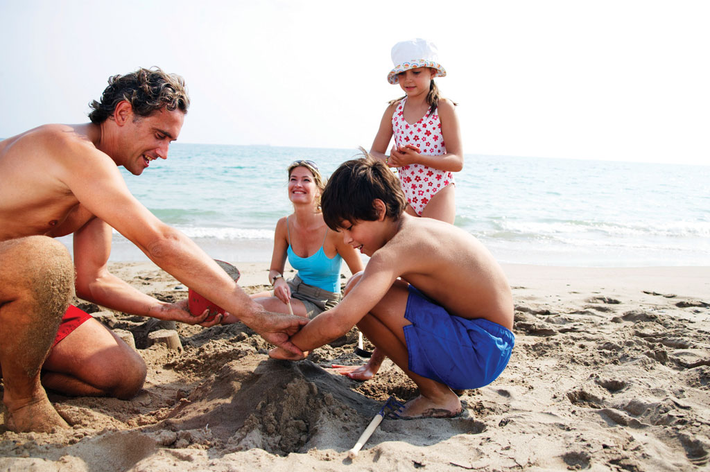 Planning a Vacation This Summer? Keep Your Home Protected Will Wilkins – State Farm Insurance