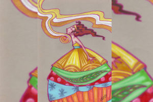 58ff-Kim-underwood-small-story-creativity-is-a-free-gift226-FEATURE