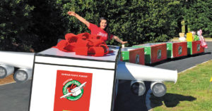 86ff-operationchristmaschild